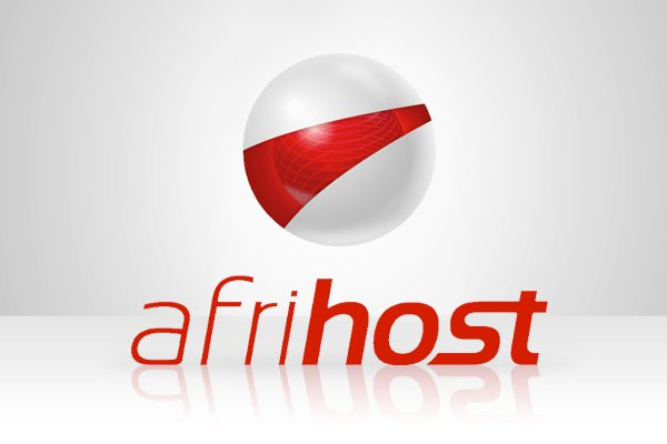 How Afrihost ADSL shaping works