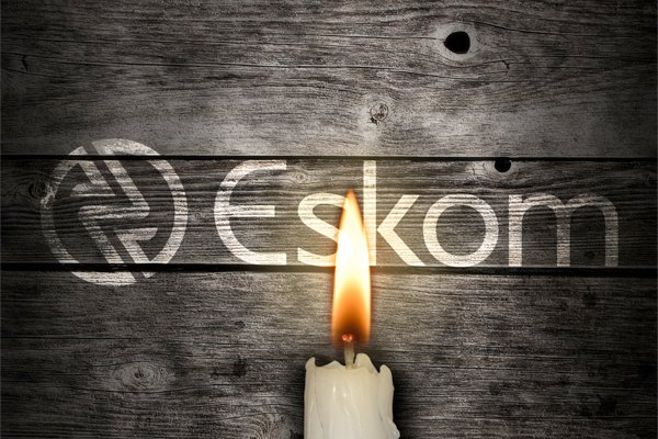 Eskom stage 2 load-shedding to continue on Saturday