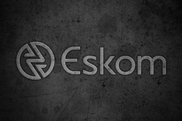 Eskom starts stage 1 load-shedding