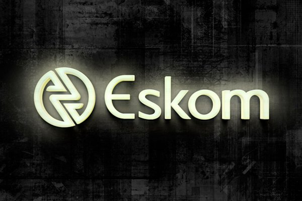 Eskom stage 2 load-shedding for Sunday