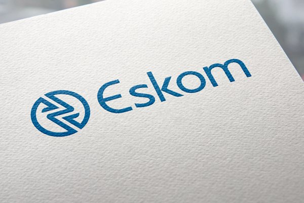 Eskom's debt has become a national problem
