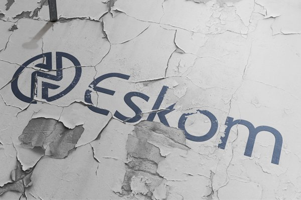 Eskom is not too big to fail – it has already failed