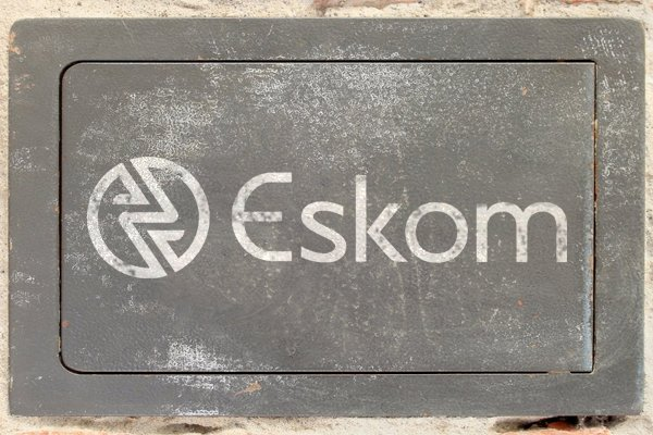 10 key takeaways from the Eskom financial results