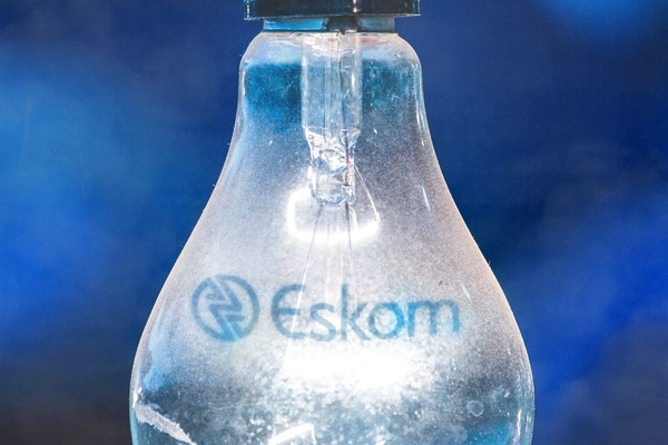 Load-shedding – What you can expect from Eskom this winter