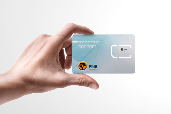 FNB Connect gives customers 1GB free data and slashes bundle prices