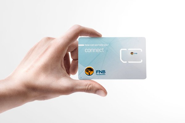 FNB is now giving customers free data – Here is how it works