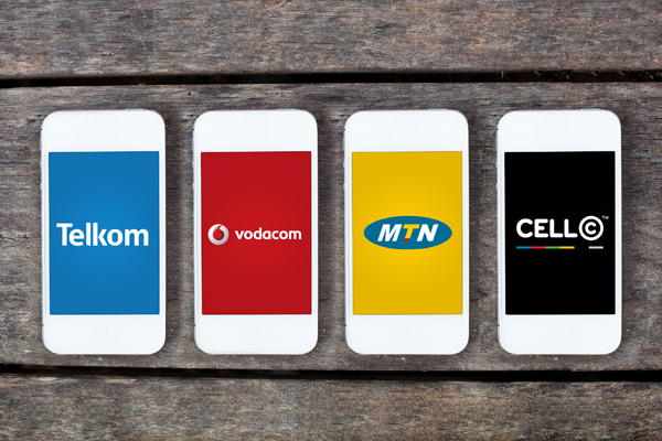 The pain, and joy, of buying prepaid data