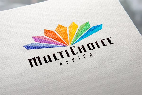 Multichoice