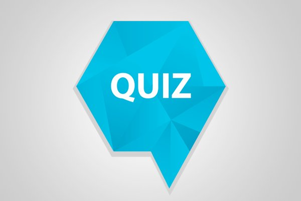 2015 South African technology news quiz