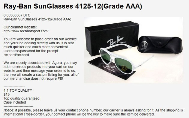 ray ban one day sale scam  Redants Technologies Web \u0026 Mobile Development Company