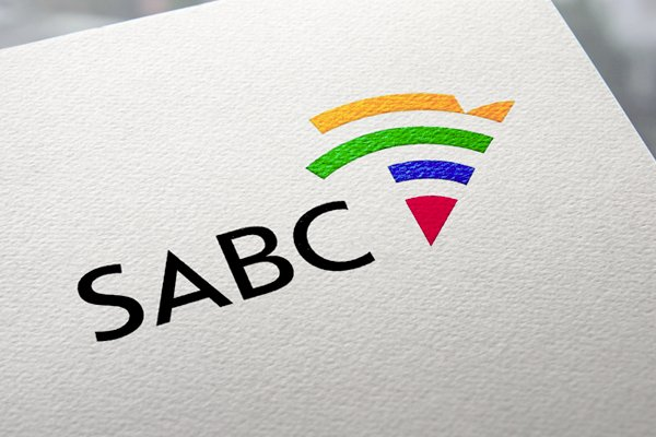 SABC gets R2.1-billion bailout