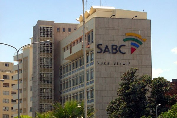 SABC blew over R700,000 on luxury SUV for former chairman