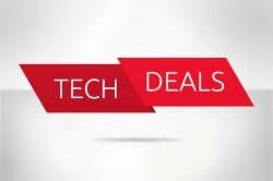 Tech Sale Deals