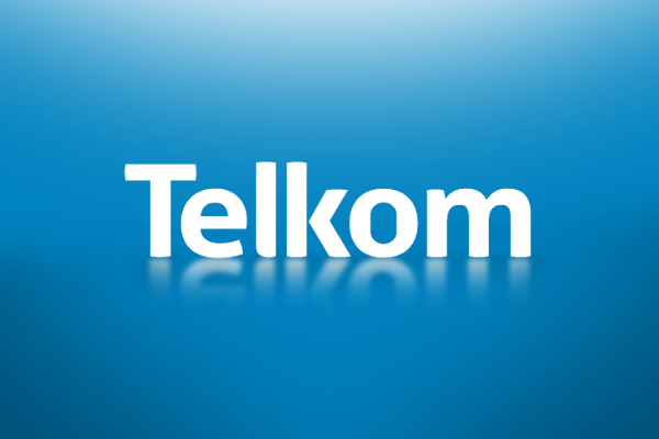 Telkom and union locked in strike battle