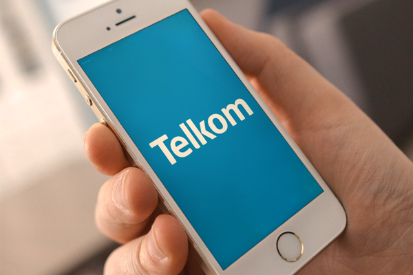 Major Telkom Internet and mobile outage in Centurion