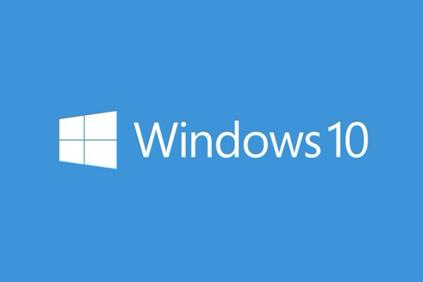 Windows 10 can protect against cyberattacks