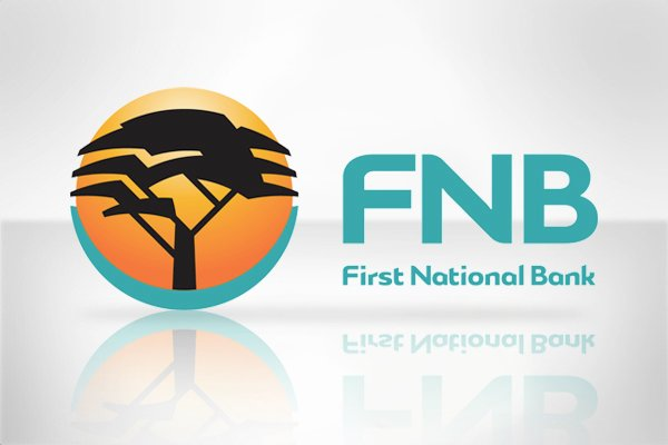 Fnb rolls out nfc credit cards reheart Gallery