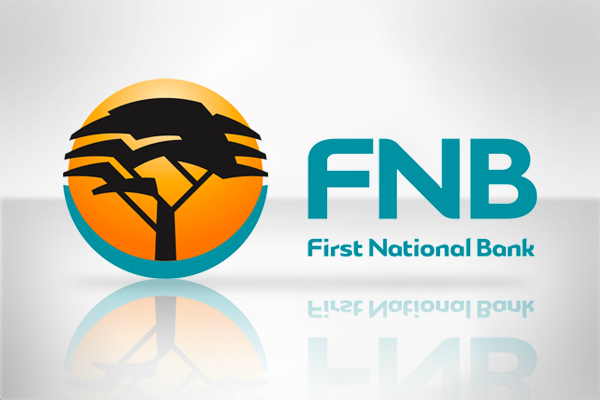 Big FNB Slow Lounge free visit changes