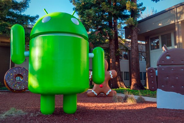 Samsung to provide more over-the-air updates for Android