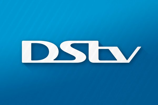 DStv price trips for the year 2019