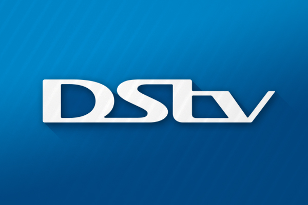 The difference between Catch Up, Catch Up Plus, and DStv Now