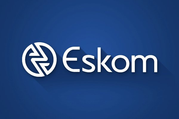 Eskom's new build programme progressing well