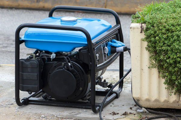 How To Select The Right Generator In South Africa