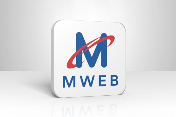 Huge price cuts on MWEB fibre packages