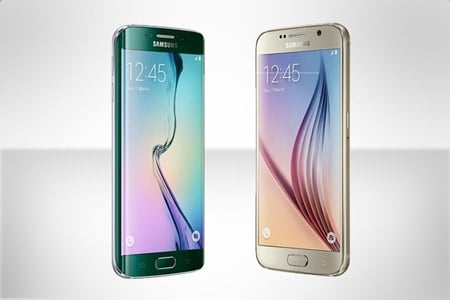 Samsung-Galaxy-S6-and-Samsung-Galaxy-S6-Edge-600x400