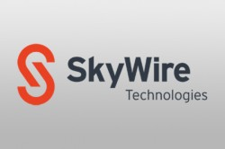 SkyWire Technologies logo
