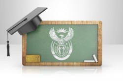 South Africa Government Qualification