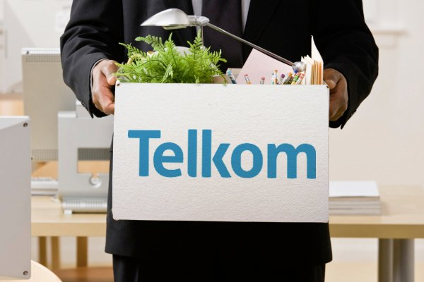 Telkom Retrenchments