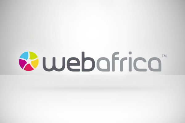 Webafrica planning a few surprises for 2017