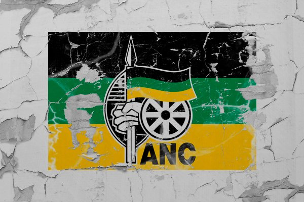 ANC website reportedly taken down due to unpaid bills