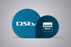 DStv and ShowMax