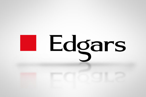 Image result for edgars