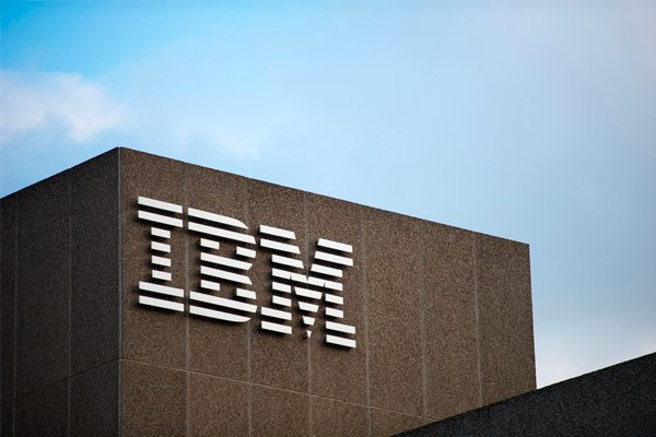 IBM launches blockchain platform for banking