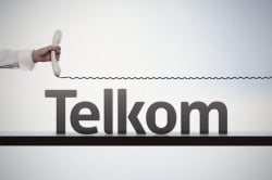 Telkom Call Centre