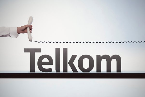 Telkom's biggest problem: you cannot buy its products