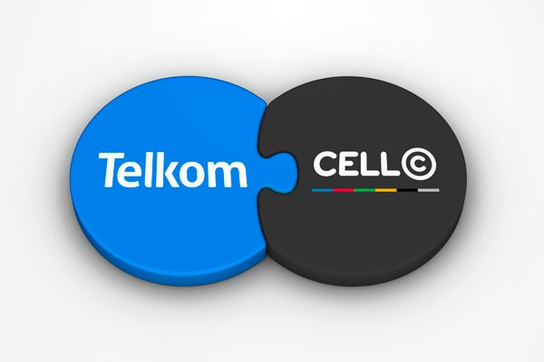 Telkom looking to buy Cell C: report