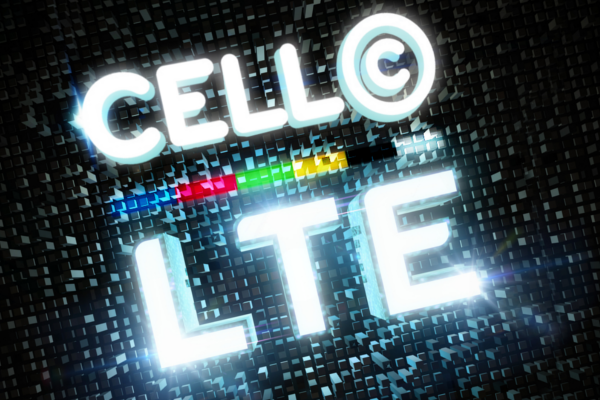 Cell C backtracks on 90Mbps LTE claim