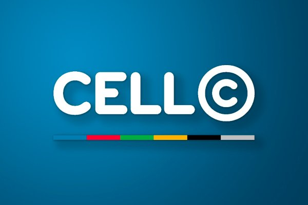 How Cell C plans to beat Vodacom and MTN