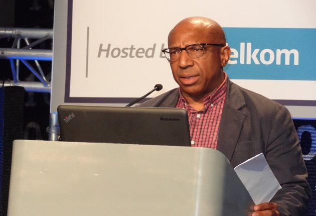 Why charges against Telkom CEO Sipho Maseko were dropped