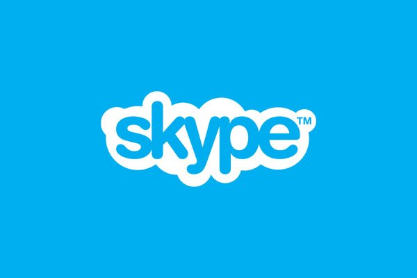 Upgrade to the latest version of Skype before November – Microsoft