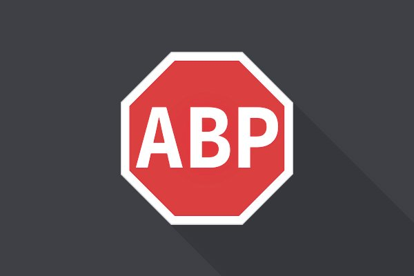How much Adblock Plus charges for whitelisting a website