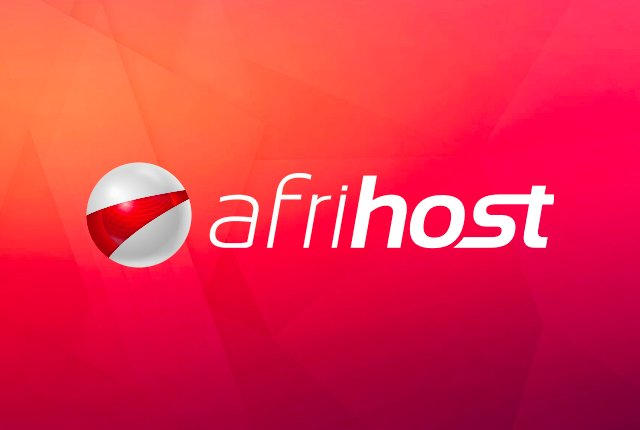 Afrihost implements data rollover on Rain LTE