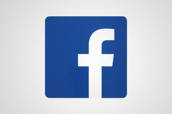 Facebook has a new Like button – this is what it looks like