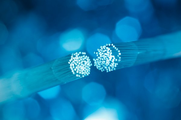 Fibre-to-the-home in South Africa – what is open access?