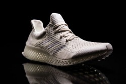 Futurecraft 3D Header