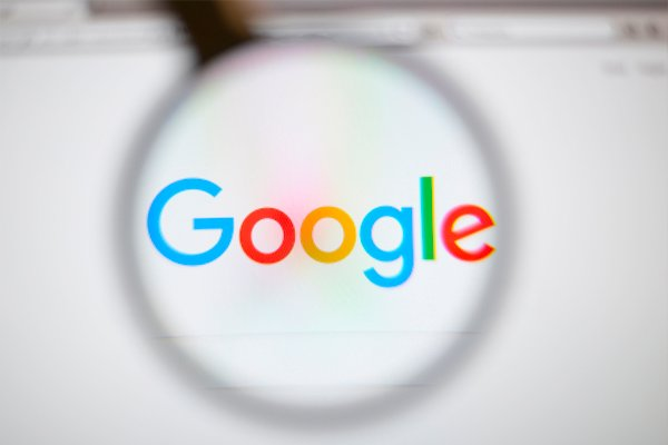 Google to use website loading time in mobile search rankings